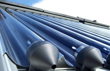 Mardec Systems Renewable Energy